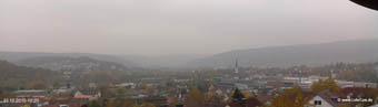 lohr-webcam-31-10-2015-10:20