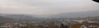 lohr-webcam-31-10-2015-10:40