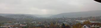 lohr-webcam-31-10-2015-10:50