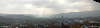 lohr-webcam-31-10-2015-11:10
