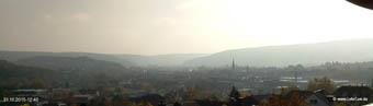 lohr-webcam-31-10-2015-12:40