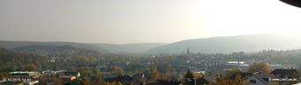 lohr-webcam-31-10-2015-14:40