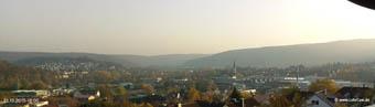 lohr-webcam-31-10-2015-16:00