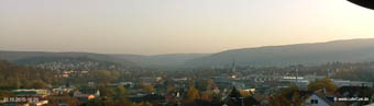 lohr-webcam-31-10-2015-16:20