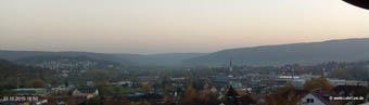 lohr-webcam-31-10-2015-16:50