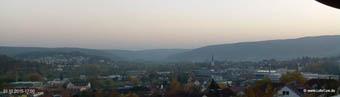 lohr-webcam-31-10-2015-17:00