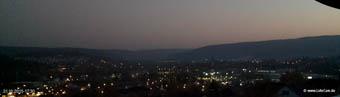 lohr-webcam-31-10-2015-17:30