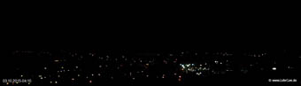 lohr-webcam-03-10-2015-04:10