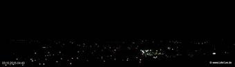 lohr-webcam-03-10-2015-04:40