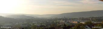 lohr-webcam-03-10-2015-08:50