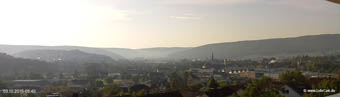 lohr-webcam-03-10-2015-09:40