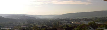 lohr-webcam-03-10-2015-10:00