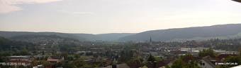 lohr-webcam-03-10-2015-13:40