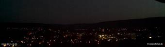 lohr-webcam-03-10-2015-19:30