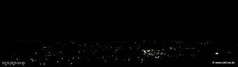 lohr-webcam-03-10-2015-23:40