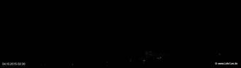 lohr-webcam-04-10-2015-02:30