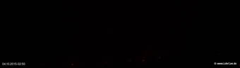 lohr-webcam-04-10-2015-02:50