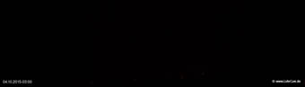 lohr-webcam-04-10-2015-03:00