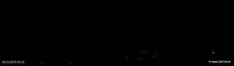 lohr-webcam-04-10-2015-04:10