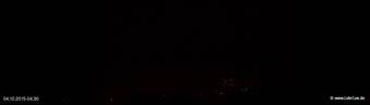 lohr-webcam-04-10-2015-04:30