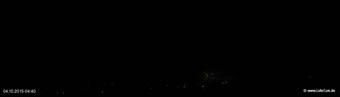 lohr-webcam-04-10-2015-04:40