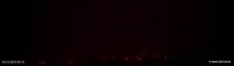 lohr-webcam-04-10-2015-05:10