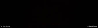lohr-webcam-04-10-2015-05:30