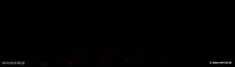 lohr-webcam-04-10-2015-05:50