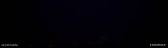 lohr-webcam-04-10-2015-06:50