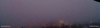 lohr-webcam-04-10-2015-07:10