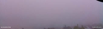 lohr-webcam-04-10-2015-07:30