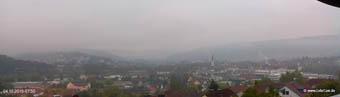lohr-webcam-04-10-2015-07:50