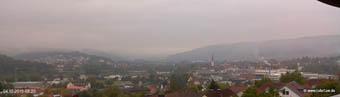 lohr-webcam-04-10-2015-08:20