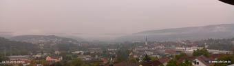 lohr-webcam-04-10-2015-09:50
