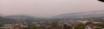 lohr-webcam-04-10-2015-10:00