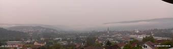 lohr-webcam-04-10-2015-10:30