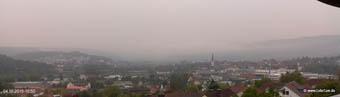 lohr-webcam-04-10-2015-10:50