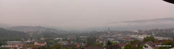 lohr-webcam-04-10-2015-11:00
