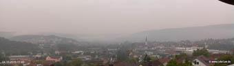 lohr-webcam-04-10-2015-11:40
