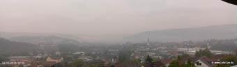 lohr-webcam-04-10-2015-12:10