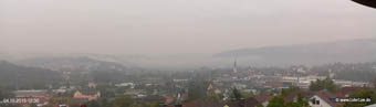 lohr-webcam-04-10-2015-12:30