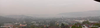 lohr-webcam-04-10-2015-12:40