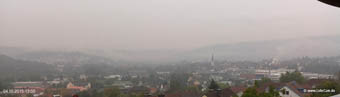 lohr-webcam-04-10-2015-13:00