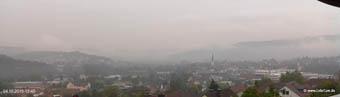 lohr-webcam-04-10-2015-13:40