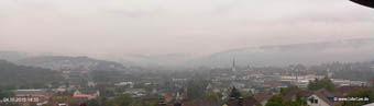 lohr-webcam-04-10-2015-14:10