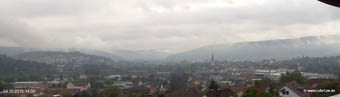 lohr-webcam-04-10-2015-14:30