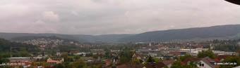 lohr-webcam-04-10-2015-16:30