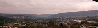 lohr-webcam-04-10-2015-17:40