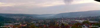 lohr-webcam-04-10-2015-19:00