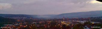 lohr-webcam-04-10-2015-19:10